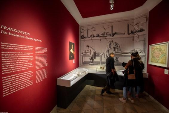 Wochenende der Museen28