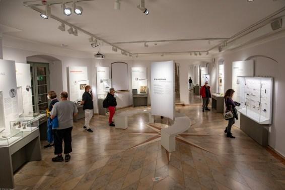Wochenende der Museen29
