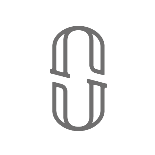 JS-Monogram_eMail-Footer