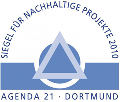 Agenda-Siegel-2010