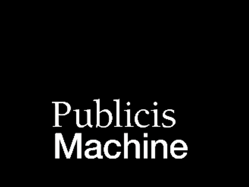 Drop Off Point Spotlight: PublicisMachine