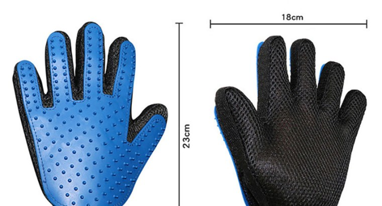 Dog-Pet-Grooming-Glove-Silicone-Cats-Brush-Comb-Deshedding-Hair-Gloves-Dogs-Bath-Cleaning-Supplies-Animal