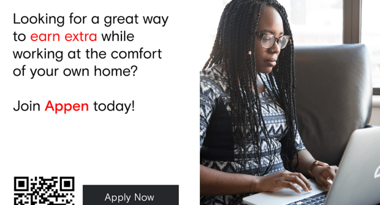 appen-work-from-home-africa (4)