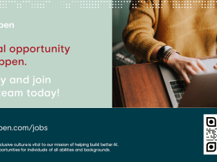 Apply today | Internet Analysts (Part-time)