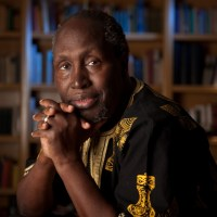 Ngũgĩ wa Thiong'o is the favourite to win the Nobel Prize in Literature—again