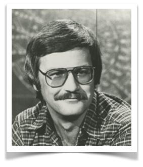 Jan C. Kuiper, Assen, March 17th 1982, El Salvador