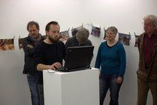 Fotos Performance Maschinenwäsche Apr17 (22)
