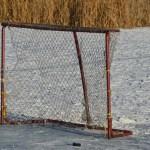 """""""SHL – Hockeymördare"""" ljuder igen i hallarna. SHL är alltid lika förvånade. Det om något är obegripligt."""