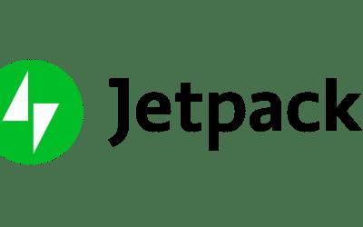 JetPack… je t'adore!!