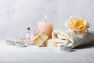 assortment-with-products-bathing_23-2148295972