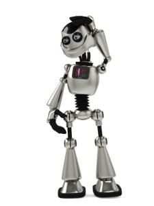 Social Media Robot – Do you Automate?