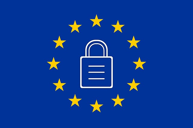 What Is GDPR and How Will It Affect You as a Business Owner?