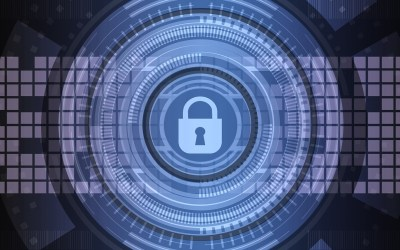[Guest Post] 5 Ways You Benefit From Encryption In Your Daily Life