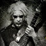 John 5 to release the first single from his album God Told Me To on August 29. The track, Beat It, is an instrumental cover of the Michael Jackson classic. The track is released on what would have been Michael Jackson's birthday.
