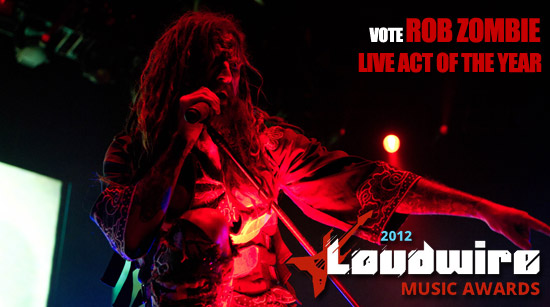 loudwire-rob-zombie-live-act-2012-vote