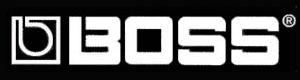 boss-logo-john-5