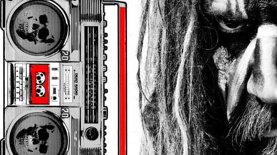 dead-city-radio-tease