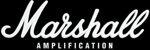 marshall-logo-john-5