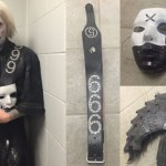 John 5 auction charity Ruben