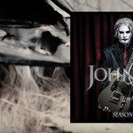 Season of the Witch video trailer John 5 Josh Hasty John 5 and The Creatures