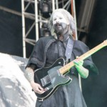 John 5 107.7 The Bone Interview