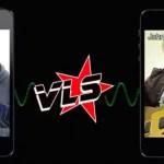 John 5 interview Vinnie Langdon show