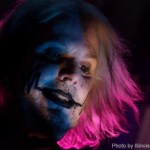 John 5 Illinois Entertainer