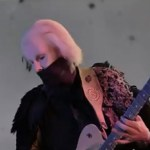 John 5 and The Creatures Making Monsters