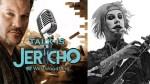 John 5 Talk is Jericho