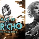 John 5 Talk is Jericho