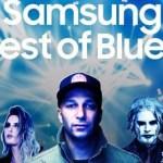 John 5 Tom Morello Best of Blues Brazil