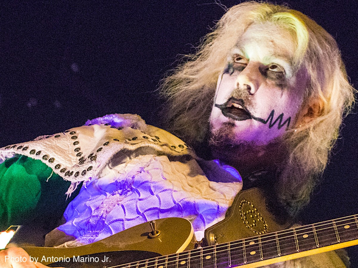 John 5 Consequences of Sound