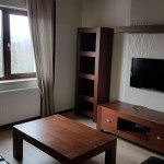 Apartament 2 camere Panorama Towers