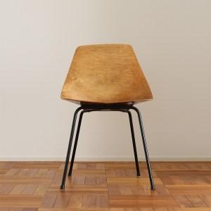 Tonneau Chair_01