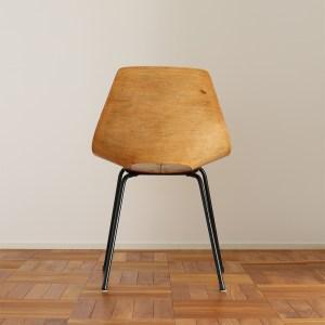 Tonneau Chair_05