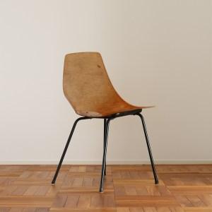 Tonneau Chair_06