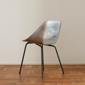 Tulip Chair_04