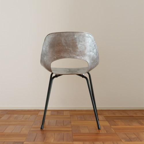 Tulip Chair_05