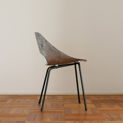 Tulip Chair_07