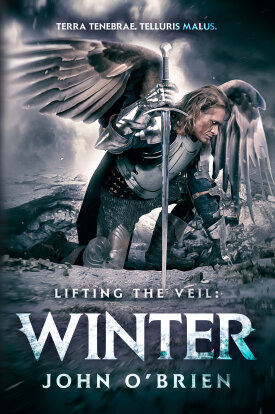 Lifting the Veil: Winter