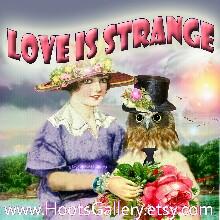 live is strange small