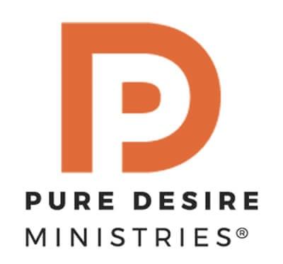 Pure Desire Ministries Intl