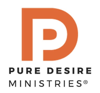 Pure Desire Ministries Intl