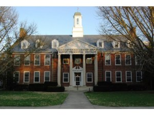 Asbury-Theological-Seminary-50933041