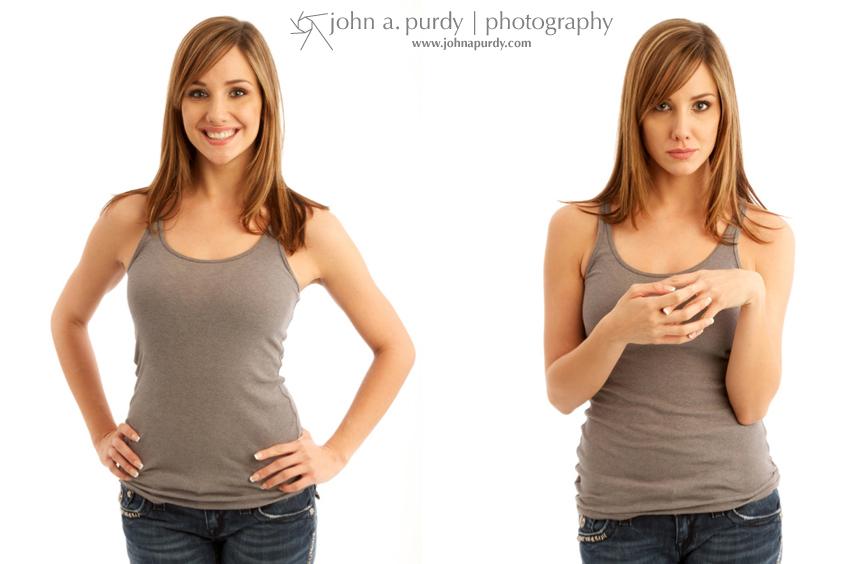 Models-Allie-Emote1