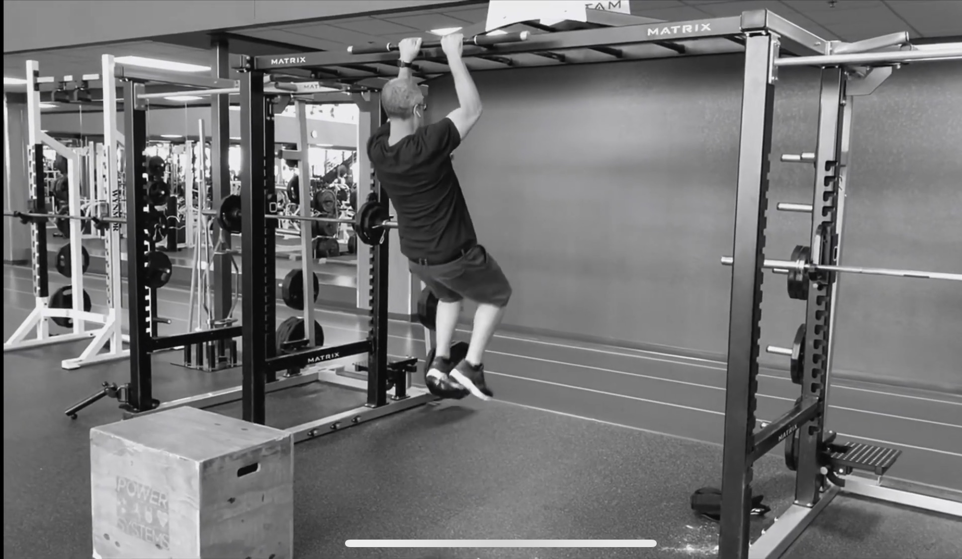 john c ashworth pullups october 2019
