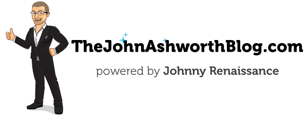 john c ashworth blog header