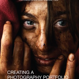 creating_a_photography_portfolio_COVER-1_20