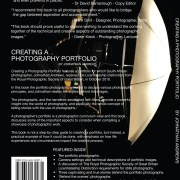 creating_a_photography_portfolio_COVERBACK-1