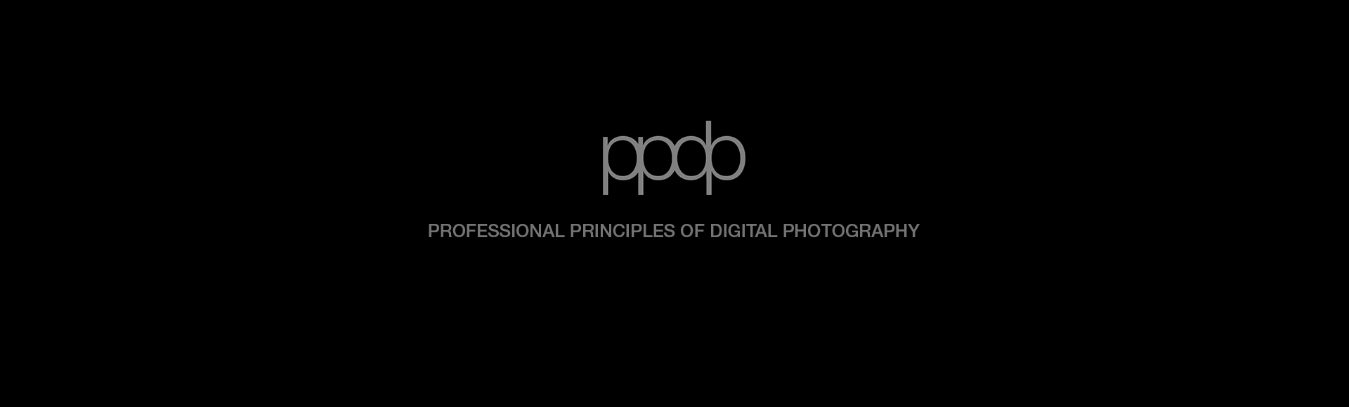 Photography Courses